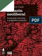 Gago Veronica La Razon Neoliberal