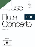 Rouse Flute Concerto - Flute solo.pdf