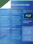 PAISD bond information brochure