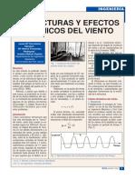 3. Estructuras y efectos dinámicos del viento.pdf