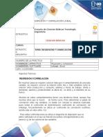 Laboratorio Regresión y Correlación Lineal (3)