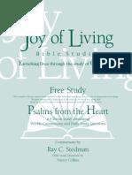 ADULT Joy of Living