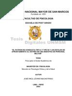 tesis afrontamineot al estres.pdf