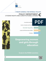 Empowering women and girls.pdf