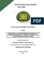 MEJORA DE LA TRANSPARENCIA Y ACCESO.pdf