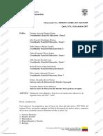 MINEDUC-DNRE-2017-768-TEMP