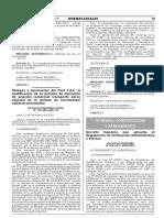 Reg de Verif Administ y Tecnica