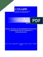 ADCN0000409.pdf