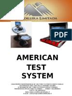 americantestsystemats.doc