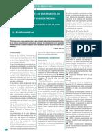 Guia de Salud Obstetrica 4 (2) (1)
