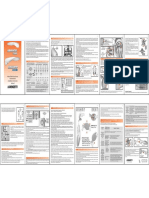 MANUAL DUCHA LORENZETTI ADVANCED.pdf
