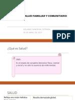 4 Modelo de Salud Familiar y Comunitario 05.04.17.pdf