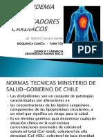 4fbbfcb4.pdf