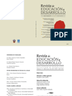 013_RED_completa.pdf
