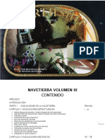 Navetierra v3-Es Parte1-2 r01