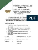 MONOGRAFIA - MERCADOTECNIA.pdf