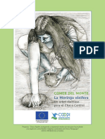 Moringa Oleifera paraguay.pdf
