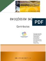 emoções em saúde.pdf