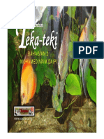 teki-2.pdf