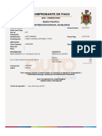 ObligacionCancelada (1).pdf