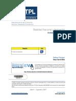 E161011.pdf
