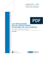 fracaso y trayectorias esroclares.pdf