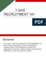 oilandgas-150607104959-lva1-app6892