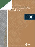 Revista Brasileira de Sexualidade Humana - Volume 17