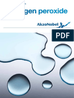 AkzoNobel_hydrogen Peroxide Product Information Manual_December 2015_tcm56-94028_2