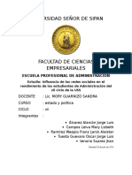 ESTUDIO REDES SOCIALES_ESTADO Y POLITICA.docx