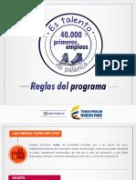 Reglas del Programa.pdf