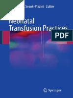Neonatal_Transfusion_Practices_2017 (1).pdf