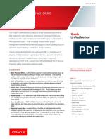 KPMG-oum-brief-KPMG.pdf