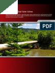 wkm-pow-r-seal-gate-valves-brochure.pdf