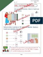 1290344829fracciones-decimales-porcentaje final.pdf