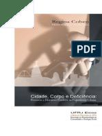reginacohen.pdf