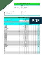 [Aplikasi]  Analisis Butir Soal Uraian.xls