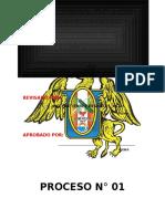 Procesos de los tipos de solicitud.docx