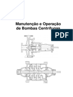 Manual bomba 4.pdf
