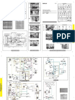 785C Plano hidraulico.pdf