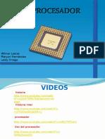 procesadordiapositiva-100812090225-phpapp01.pptx