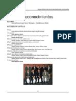 reconocimientos.pdf