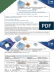 Guía de actividades y rúbrica de evaluación - Fase 1 - Trabajo Estructura de la Materia y Nomenclatura..pdf