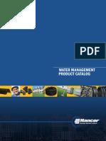 Hancor Product Catalog-revised