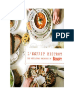-l-esprit-bistrot-les-25-meilleures-recettes-de-benoit-christian-julliard-(Lire-en-ligne).pdf