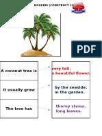 Literasi Bahasa Inggeris