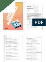 Capitulo 8 Livro-Texto