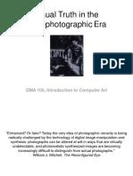 post photografic era.pdf