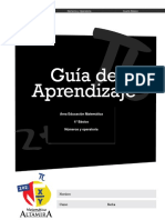 4°_guía_matematica_primera_unidad
