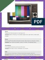 tv shows.pptx